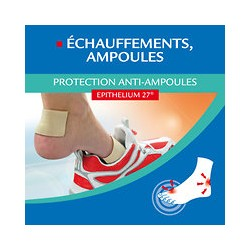 EPITACT Protection...