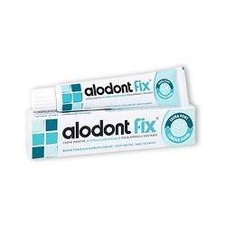 ALODONT FIX Crème Fixative
