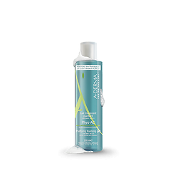 ADERMA Phys-Ac Gel Moussant Purifiant