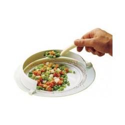 Rebord d'assiette A0203645