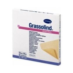 GRASSOLIND Pansements gras