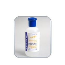 ECRINAL Dissolvant Doux 125 ml