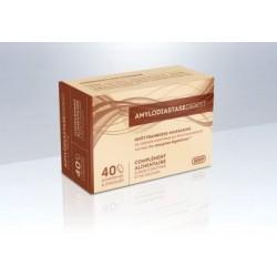 AmylodiastaseDigest Boîte de 40