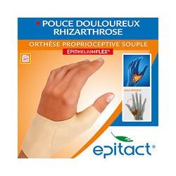 Epitact Orthèse...