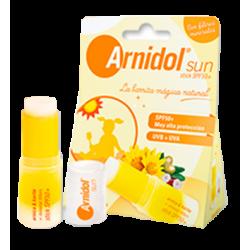 ARNIDOL Sun Stick 15g