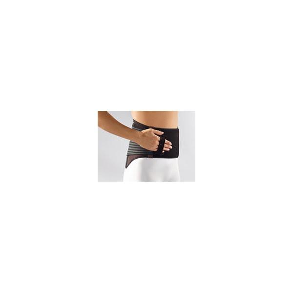 dorsalibre ceinture de soutien lombaire velpeau. Black Bedroom Furniture Sets. Home Design Ideas