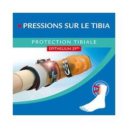 EPITACT Protection tibiale...