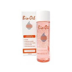 BI-OIL Huile 125 ml