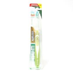 GUM ACTIVITAL Brosse à dents souple ultra-compact 585