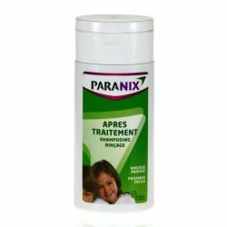 PARANIX Shampooing après...