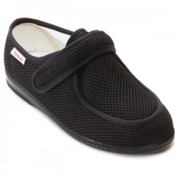 Chaussures podoGIB Delphes...