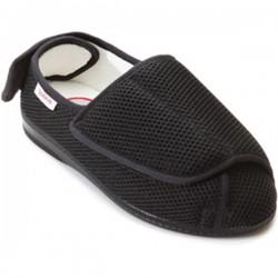 Chaussures podoGIB Corinthe...