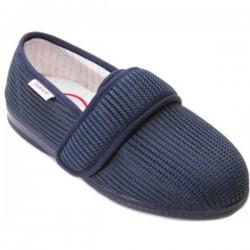 Chaussures podoGIB Olympie...