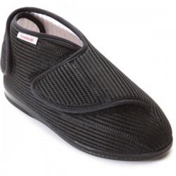 Chaussures podoGIB Sparte Noir