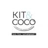 KIT&COCO