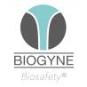 Biogyne