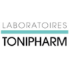 Tonipharm