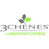 3Chênes