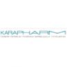 Karapharm
