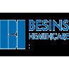 Besins International