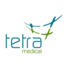 TETRA médical