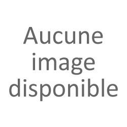 OXELIO Bronz 60 Gélules